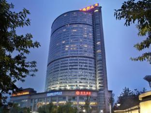 /da-dk/somerset-riverview-chengdu/hotel/chengdu-cn.html?asq=jGXBHFvRg5Z51Emf%2fbXG4w%3d%3d