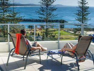 /bg-bg/ki-ea-apartments/hotel/port-macquarie-au.html?asq=jGXBHFvRg5Z51Emf%2fbXG4w%3d%3d