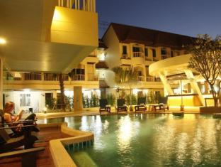 /hr-hr/palmyra-patong-resort/hotel/phuket-th.html?asq=jGXBHFvRg5Z51Emf%2fbXG4w%3d%3d