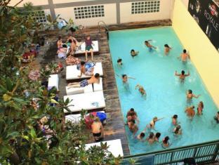 /cs-cz/plus-florence-hostel/hotel/florence-it.html?asq=jGXBHFvRg5Z51Emf%2fbXG4w%3d%3d