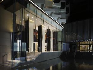馬哥孛羅港威酒店