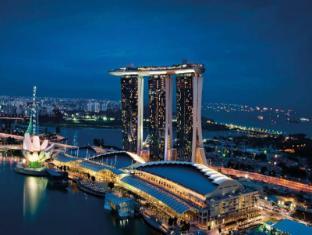 /it-it/marina-bay-sands/hotel/singapore-sg.html?asq=jGXBHFvRg5Z51Emf%2fbXG4w%3d%3d