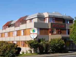 /lv-lv/harbour-city-motor-inn/hotel/wellington-nz.html?asq=jGXBHFvRg5Z51Emf%2fbXG4w%3d%3d