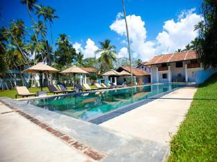 /hu-hu/paradise-road-the-villa-bentota/hotel/bentota-lk.html?asq=jGXBHFvRg5Z51Emf%2fbXG4w%3d%3d