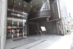 /de-de/smile-hotel-kyoto-shijo/hotel/kyoto-jp.html?asq=jGXBHFvRg5Z51Emf%2fbXG4w%3d%3d