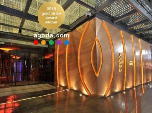 /da-dk/hotel-soul-suzhou/hotel/suzhou-cn.html?asq=jGXBHFvRg5Z51Emf%2fbXG4w%3d%3d