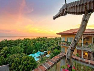 /tr-tr/amarela-resort/hotel/bohol-ph.html?asq=jGXBHFvRg5Z51Emf%2fbXG4w%3d%3d