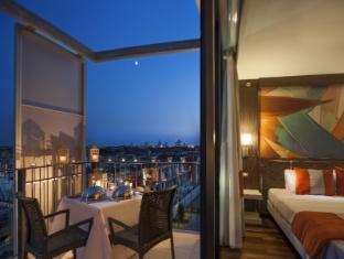 /cs-cz/ramada-plaza-milano-hotel/hotel/milan-it.html?asq=jGXBHFvRg5Z51Emf%2fbXG4w%3d%3d