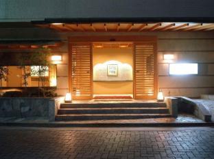 /hr-hr/hakone-suimeisou-hotel/hotel/hakone-jp.html?asq=jGXBHFvRg5Z51Emf%2fbXG4w%3d%3d