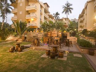 /bg-bg/sandalwood-hotel-retreat/hotel/goa-in.html?asq=jGXBHFvRg5Z51Emf%2fbXG4w%3d%3d