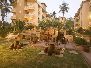 /lv-lv/sandalwood-hotel-retreat/hotel/goa-in.html?asq=jGXBHFvRg5Z51Emf%2fbXG4w%3d%3d