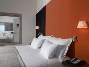 /cs-cz/crowne-plaza-tel-aviv-city-center/hotel/tel-aviv-il.html?asq=jGXBHFvRg5Z51Emf%2fbXG4w%3d%3d