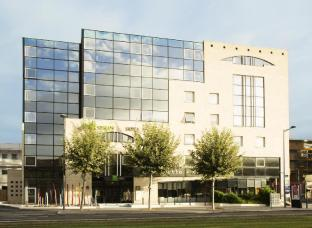 /ca-es/ibis-styles-bordeaux-meriadeck-hotel/hotel/bordeaux-fr.html?asq=jGXBHFvRg5Z51Emf%2fbXG4w%3d%3d
