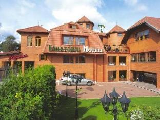/lt-lt/tahetorni-hotel/hotel/tallinn-ee.html?asq=jGXBHFvRg5Z51Emf%2fbXG4w%3d%3d