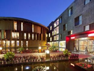 /bg-bg/china-community-art-and-culture-hotel-qingdao/hotel/qingdao-cn.html?asq=jGXBHFvRg5Z51Emf%2fbXG4w%3d%3d