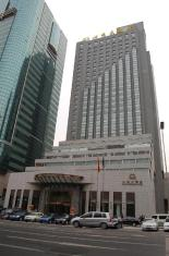 /cs-cz/dalian-delight-hotel/hotel/dalian-cn.html?asq=jGXBHFvRg5Z51Emf%2fbXG4w%3d%3d