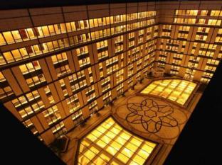 /ar-ae/grand-central-hotel-shanghai/hotel/shanghai-cn.html?asq=jGXBHFvRg5Z51Emf%2fbXG4w%3d%3d