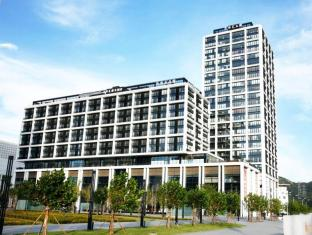 /cs-cz/dalian-howard-johnson-parkland-hotel/hotel/dalian-cn.html?asq=jGXBHFvRg5Z51Emf%2fbXG4w%3d%3d