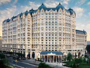 /pl-pl/legendale-hotel-wangfujing-beijing/hotel/beijing-cn.html?asq=jGXBHFvRg5Z51Emf%2fbXG4w%3d%3d