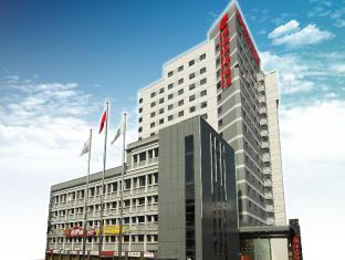 /bg-bg/xiamen-seashine-hotel/hotel/xiamen-cn.html?asq=jGXBHFvRg5Z51Emf%2fbXG4w%3d%3d
