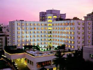 /bg-bg/katriya-hotel-towers/hotel/hyderabad-in.html?asq=jGXBHFvRg5Z51Emf%2fbXG4w%3d%3d