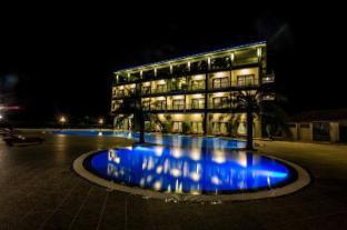 /de-de/kep-bay-hotel-resort/hotel/kep-kh.html?asq=jGXBHFvRg5Z51Emf%2fbXG4w%3d%3d