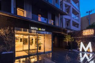 /de-de/hotel-m-s-est-shijo-karasuma/hotel/kyoto-jp.html?asq=jGXBHFvRg5Z51Emf%2fbXG4w%3d%3d