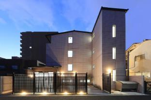 /de-de/la-kyoto-guesthouse-in-kyoto/hotel/kyoto-jp.html?asq=jGXBHFvRg5Z51Emf%2fbXG4w%3d%3d