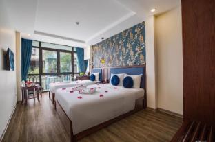 /pt-pt/holiday-emerald-hotel/hotel/hanoi-vn.html?asq=jGXBHFvRg5Z51Emf%2fbXG4w%3d%3d