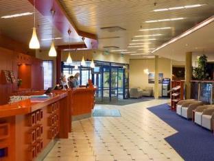 /el-gr/cumulus-resort-airport-congress-center/hotel/helsinki-fi.html?asq=jGXBHFvRg5Z51Emf%2fbXG4w%3d%3d