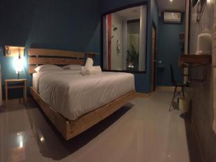 /bg-bg/rest-time/hotel/nongkhai-th.html?asq=jGXBHFvRg5Z51Emf%2fbXG4w%3d%3d