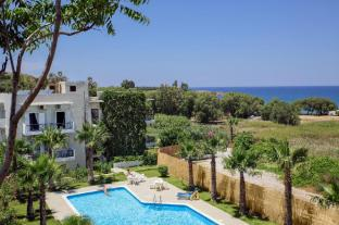 /ar-ae/sea-view-hotel-and-apartments_2/hotel/crete-island-gr.html?asq=jGXBHFvRg5Z51Emf%2fbXG4w%3d%3d