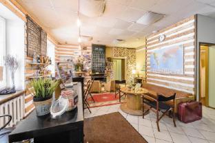 /da-dk/downtown-forest-hostel-camping_4/hotel/vilnius-lt.html?asq=jGXBHFvRg5Z51Emf%2fbXG4w%3d%3d