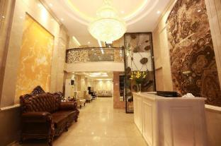/pt-pt/little-hanoi-deluxe-hotel/hotel/hanoi-vn.html?asq=jGXBHFvRg5Z51Emf%2fbXG4w%3d%3d