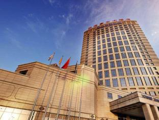 /ar-ae/howard-johnson-tech-center-plaza-hefei/hotel/hefei-cn.html?asq=jGXBHFvRg5Z51Emf%2fbXG4w%3d%3d