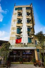 /lv-lv/hanoi-airport-hostel/hotel/hanoi-vn.html?asq=jGXBHFvRg5Z51Emf%2fbXG4w%3d%3d