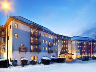 /ar-ae/alphotel-innsbruck/hotel/innsbruck-at.html?asq=jGXBHFvRg5Z51Emf%2fbXG4w%3d%3d