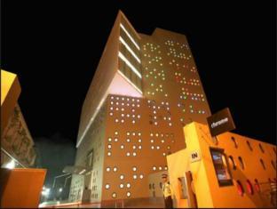 /bg-bg/hotel-park-prime-kolkata/hotel/kolkata-in.html?asq=jGXBHFvRg5Z51Emf%2fbXG4w%3d%3d