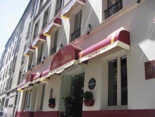 /tr-tr/hotel-de-la-felicite/hotel/paris-fr.html?asq=jGXBHFvRg5Z51Emf%2fbXG4w%3d%3d