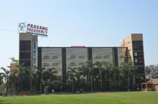 /bg-bg/prasang-presidency_3/hotel/ahmedabad-in.html?asq=jGXBHFvRg5Z51Emf%2fbXG4w%3d%3d