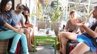 /da-dk/sundance-hostel_2/hotel/chiang-mai-th.html?asq=jGXBHFvRg5Z51Emf%2fbXG4w%3d%3d