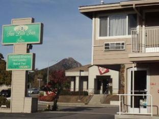 /ca-es/san-luis-inn-and-suites/hotel/san-luis-obispo-ca-us.html?asq=jGXBHFvRg5Z51Emf%2fbXG4w%3d%3d