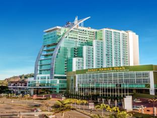 /da-dk/the-zenith-hotel/hotel/kuantan-my.html?asq=jGXBHFvRg5Z51Emf%2fbXG4w%3d%3d