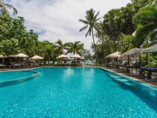 /lv-lv/anda-lanta-resort/hotel/koh-lanta-th.html?asq=jGXBHFvRg5Z51Emf%2fbXG4w%3d%3d