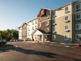 /ar-ae/woodspring-suites-kansas-city-mission/hotel/mission-ks-us.html?asq=jGXBHFvRg5Z51Emf%2fbXG4w%3d%3d
