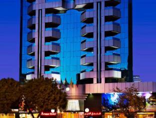 /cs-cz/avenue-hotel/hotel/dubai-ae.html?asq=jGXBHFvRg5Z51Emf%2fbXG4w%3d%3d