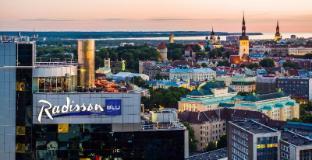 /ru-ru/radisson-blu-sky-hotel-tallinn/hotel/tallinn-ee.html?asq=jGXBHFvRg5Z51Emf%2fbXG4w%3d%3d