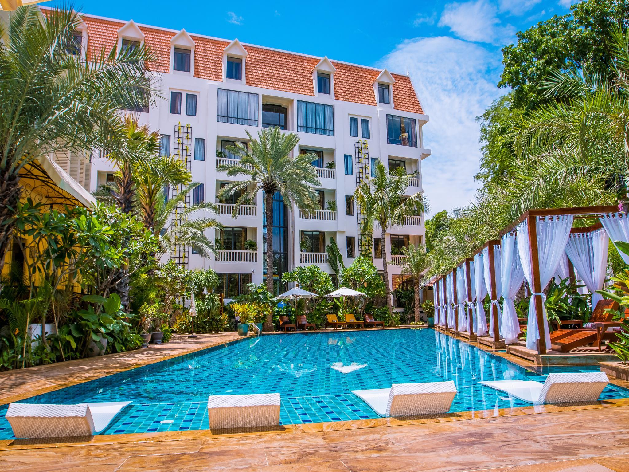 essence hotel phnom penh rh agoda com