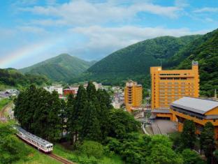 /da-dk/yuze-hotel/hotel/akita-jp.html?asq=jGXBHFvRg5Z51Emf%2fbXG4w%3d%3d