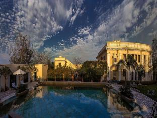 /da-dk/royal-heritage-haveli/hotel/jaipur-in.html?asq=jGXBHFvRg5Z51Emf%2fbXG4w%3d%3d
